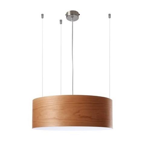 replica G-Club Suspension Light By LZF