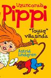 Uzuncorab Pippi «Toyuq» villasında