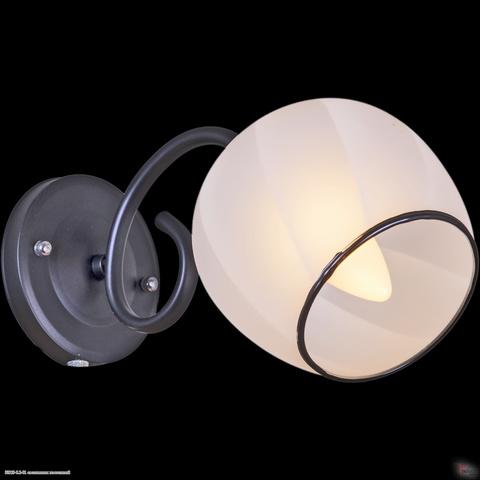 03210-0.2-01 светильник настенный