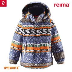Куртка зимняя Reima Cousin 521425B-6876
