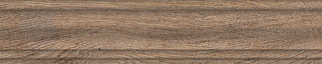 Плинтус Меранти беж 39,8х8