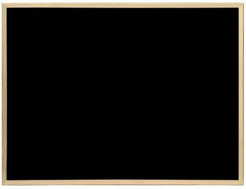 Меловая доска GBG MeWB 90x120 (115-102679)