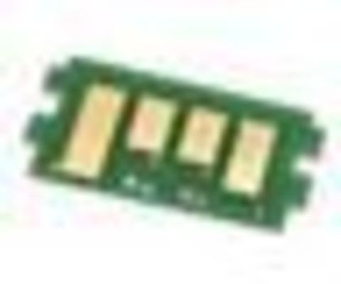 Чип TK-5230M для Kyocera ECOSYS P5021/M5521, пурпурный. Ресурс 2200 стр.