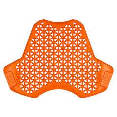 D3O LP1 Chest / Оранжевый