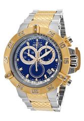 Наручные часы Invicta 15946