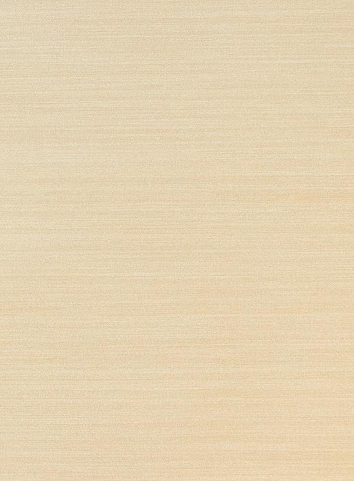 Обои Zoffany Papered Walls PAW07005, интернет магазин Волео