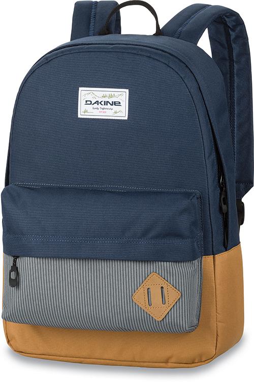 Рюкзаки дакайн сумки и чемоданы магазины санкт р