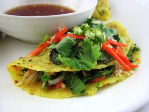 https://static-eu.insales.ru/images/products/1/6294/9689238/0775900001334744769_Vietnamise_rice_flour_pancakes.jpg