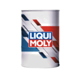 Liqui Moly Top Tec 4100 5W40 НС-синтетическое моторное масло