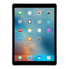 iPad Pro 12.9 (2015) Wi-Fi + Cellular 256Gb Space Gray - Серый космос