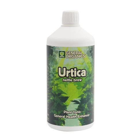 GO Urtica 1л