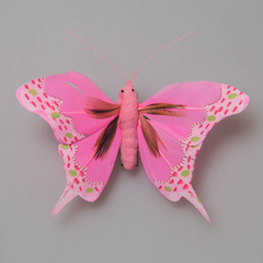 Набор бабочек 12 шт 287206