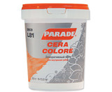 Декоративный воск PARADE DECO Cera Colore L81