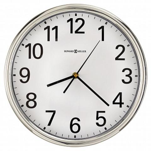 Настенные часы Howard Miller 625-561