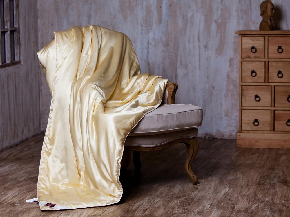 Одеяла Элитное одеяло шелковое 150х200 German Grass Great Silk elitnoe-odeyalo-shelkovoe-great-silk-ot-german-grass-avstriya.jpg