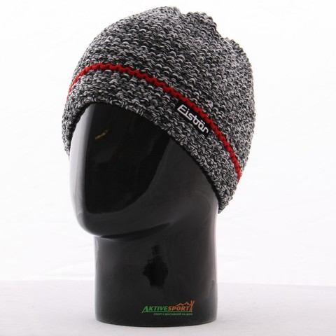 шапка Eisbar levi