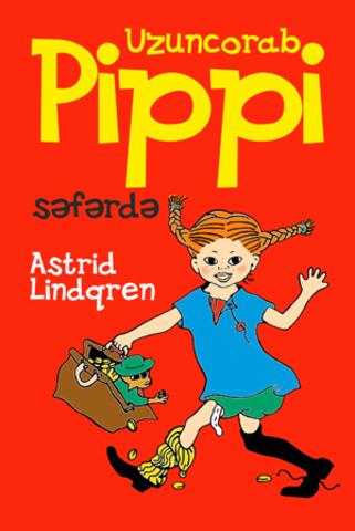 Uzuncorab Pippi səfərdə