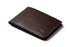 Кошелек Bellroy The Low