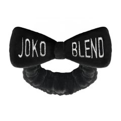 Повязка на голову Hair Band Joko Blend Black