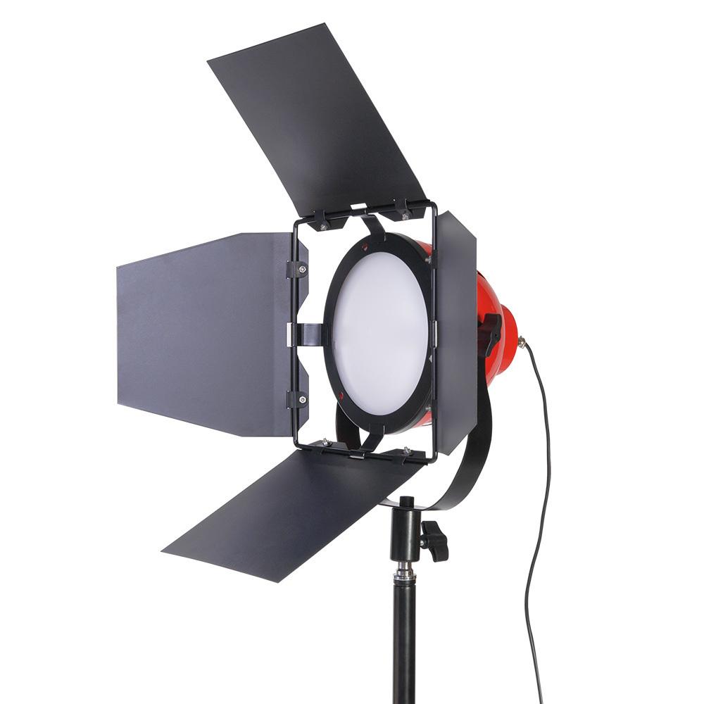 Falcon Eyes DTR-60 LED Bi-color
