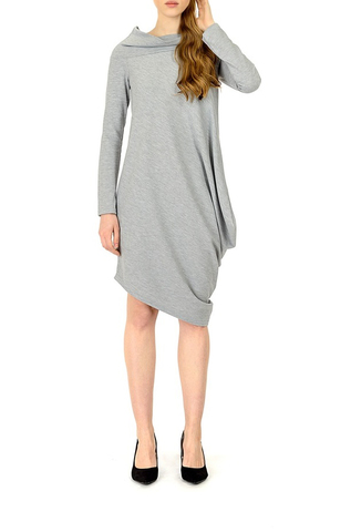 ea96ac10ff3c Комбинезон-платье «Eternity Blush» - купить цена в Москве ...