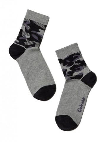 Детские носки Tip-Top 5С-11СП рис. 410 Conte Kids