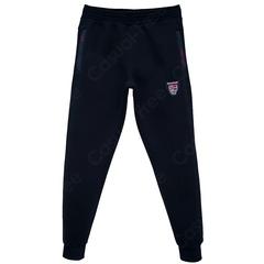 """Утеплённые спортивные брюки """"Paul and Shark"""""""