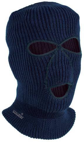 Шапка-маска Norfin