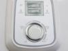 Накопительный водонагреватель Electrolux EWH 80 Royal Silver