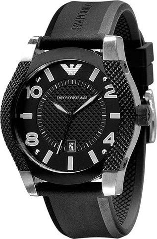 Купить Наручные часы Armani AR5838 по доступной цене
