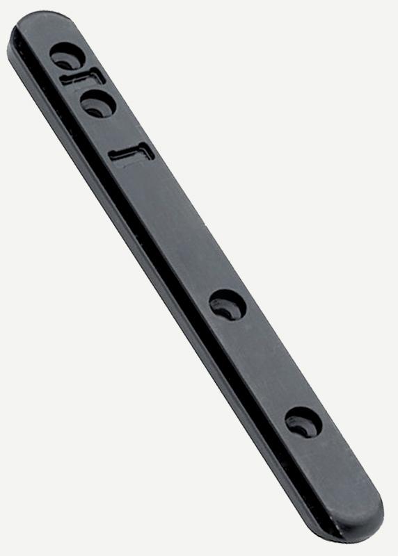 Основание СА для Remington 7400