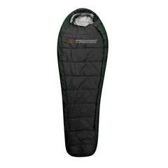 Спальный мешок Trimm Highlander 195 black