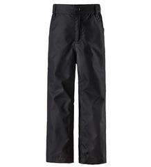 Демисезонные брюки Reima Slana 522221-9990