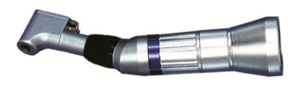 Наконечник стоматологический угловой EC-30 BL (1:1 2 Ball-bearing Contra) RA