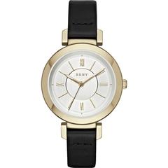 Женские наручные часы DKNY NY2587