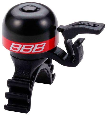 BBB-16 MiniFit