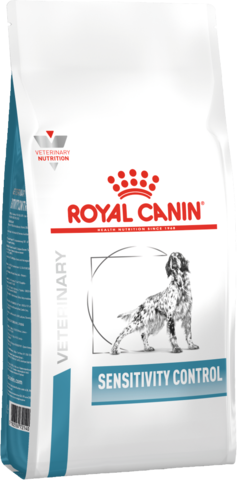 Royal Canin (14 кг) Sensitivity Control
