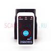 Mini ELM327 wi-fi on/off RUS - автомобильный сканер