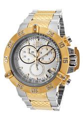 Наручные часы Invicta 15947