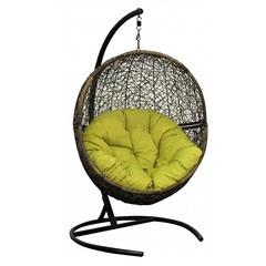 Подвесное кресло Lunar Coffe