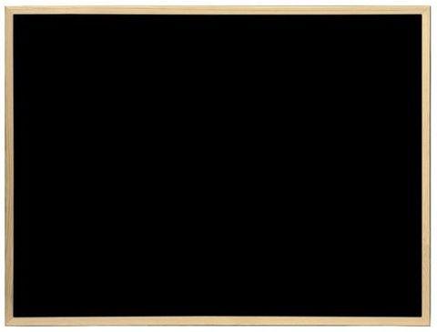 Меловая доска GBG MeWB 45x60 (115-102676)