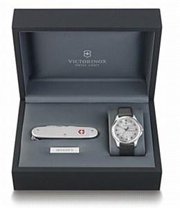 Часы Victorinox (241550.2)