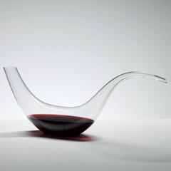 Декантер для вина 2040 мл Riedel Paloma