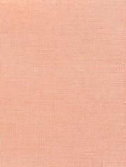 Простыня на резинке 160x200 Сaleffi Tinta Unito с бордюром персиковая