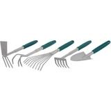 Набор RACO Ручной садово-огородный инструмент