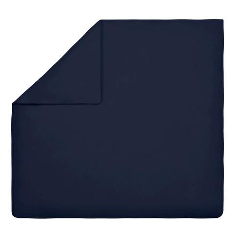 essix-home-housse-de-couette-coton-royal-line-bleu-nuit.jpg
