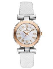 Часы женские Hanowa 16-8007.12.001 Twin set