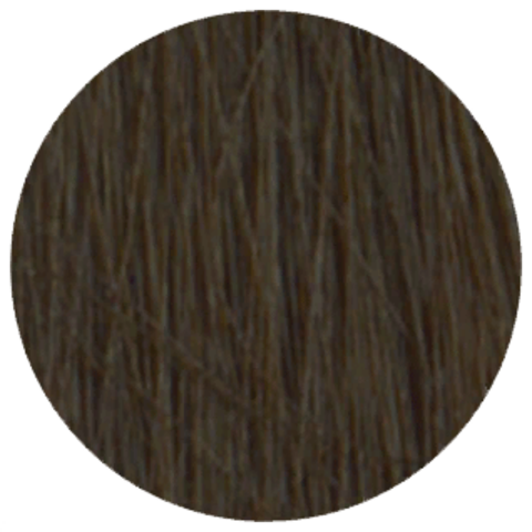 Matrix Socolor Beauty 6N темный блондин, стойкая крем-краска для волос 90 мл