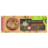 Печенье на фруктозе Сила алтая с амарантовой мукой  Arte Bianca 170 гр