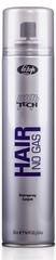 Лак без газа для укладки волос нормальной (средней) фиксации - Lisap High Tech 300 мл